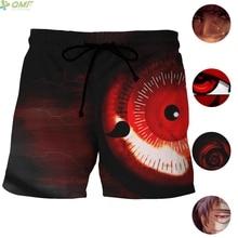 Naruto Shorts  Compra lotes baratos de Naruto Shorts de China