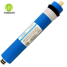 Water Filtel Vontron ULP1812 75 Residentiar 75 gpd RO Membrane For Reverse Osmosis System Household Water