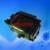 Alta Qualidade Original 932 933 932XL 933XL tinta da cabeça de impressão Compatível Para hp 6100e 6060e 6100 6600 6700 7110 7600 7610 7612 cabeça de impressão