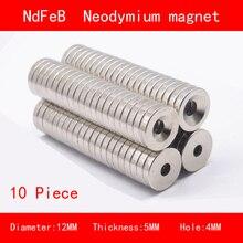 Buy  th strong Permanent NdFeB Neodymium Magnet  online