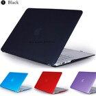 Laptop Case For Appl...