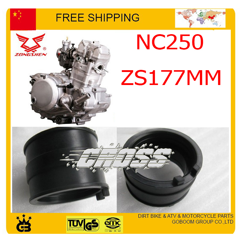 best top 10 zongshen 4 ideas and get free shipping - 24k8faa3