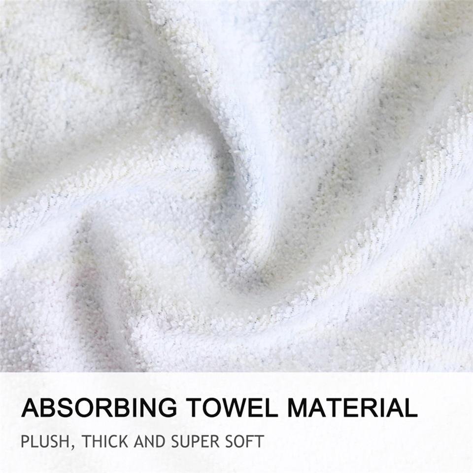 BeddingOutlet Chakra Round Beach Towel Zen Theme Yoga Mat Colorful Summer Blanket Geometric Bath Towel Flower