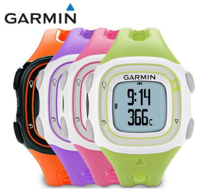 GPS smart watch Garmin Forerunner 10 gps running  5ATM men  women  outdoor sport   training Fitness Tracker garmin running watch g6 tactical smartwatch