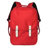 High Quality Swisswin Backpack For Student Fashion Men Women Large Capacity Rucksack 14 Laptop Backpack Mochila