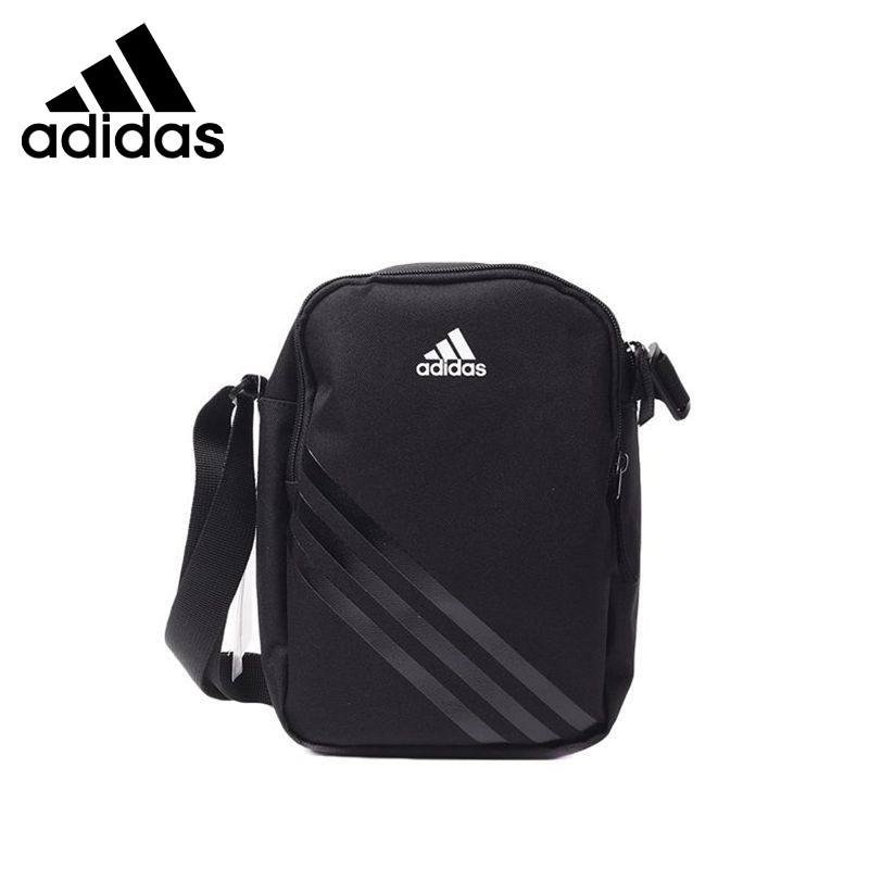 Buy original adidas bag   OFF55% Discounted 64164d2232