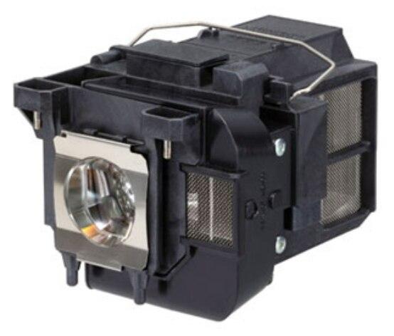 対応プロジェクターランプエプソン ELPLP77 、 V13H010L77 、 EEB 1970W 、 EB 1975W 、 EB 1980WU 、 EB 1985WU 、 EB 4550 、 EB 4650 、 EB 4750W 、 EB 4850WU  グループ上の 家電製品 からの プロジェクター電球 の中 1
