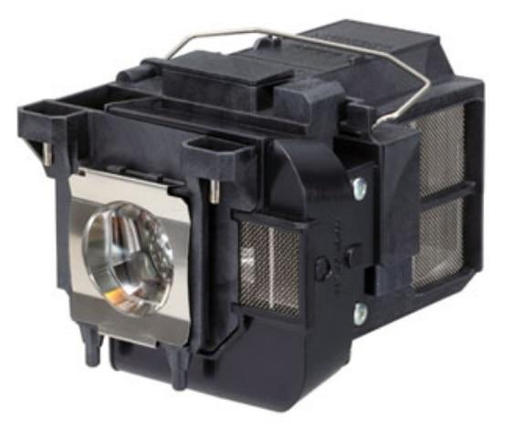 Kompatibel Projektor lampe für EPSON ELPLP77, V13H010L77, EEB 1970W, EB 1975W, EB 1980WU, EB 1985WU, EB 4550, EB 4650, EB 4750W, EB 4850WU-in Projektorlampen aus Verbraucherelektronik bei AliExpress - 11.11_Doppel-11Tag der Singles 1