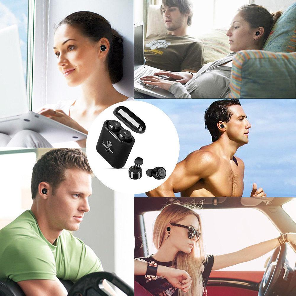 wireless earbuds (6)