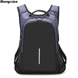 1713e53bfd top 10 largest business backpack canvas brands