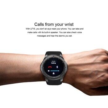 שעון חכם 3G הכולל wifi אנדרואיד