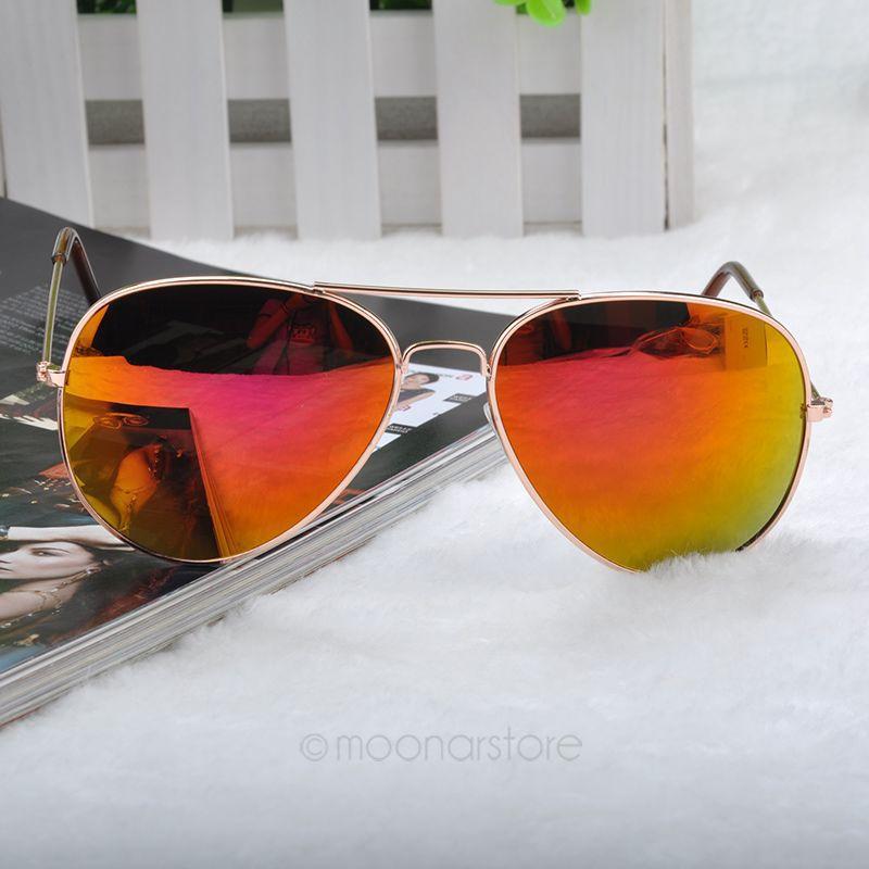 94487a42e Homens da moda Óculos De Sol Novos Mulheres Meninas Refrigeram Bat Espelho  Eyewear UV 400 Proteção óculos de Sol Óculos de sol gafas de sol em Óculos  de sol ...