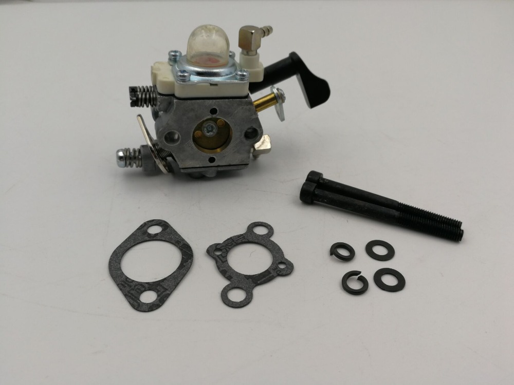Baja carburator for 26cc 29cc 30.5cc engine for 1//5 HPI KM ROVAN baja 5b 5ss 5t