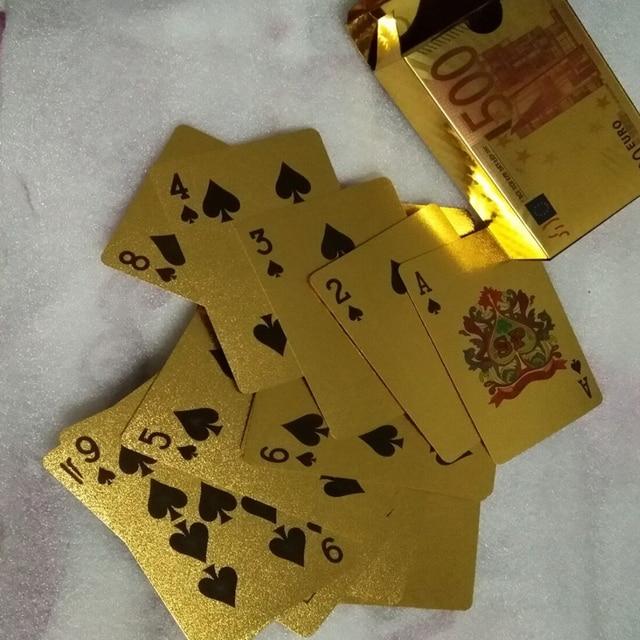 Карточные игры 54 карты
