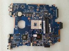 Hot For Sony MBX-247 motherboard DA0HK1MB6E0 REV:E Fully Tested
