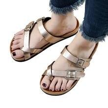 Cork Werbeaktion Für Women Sandals Shop n0OwkPX8
