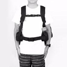 Backpack for DJI Inspire 1, 2