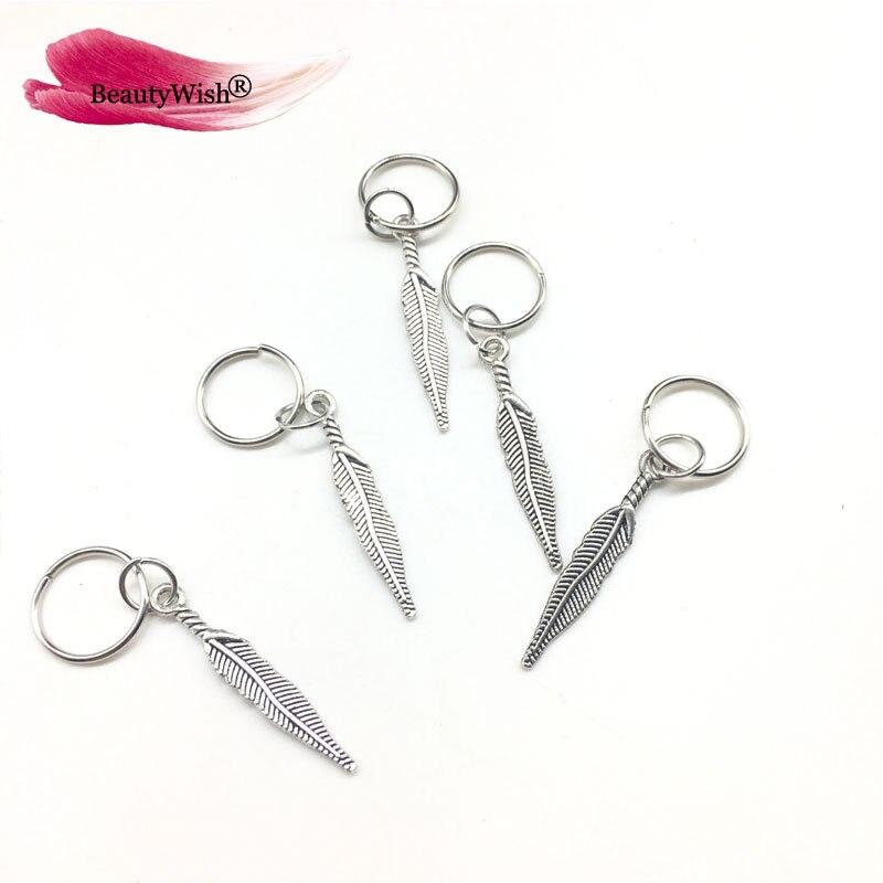 ring-micro-braiding-beads