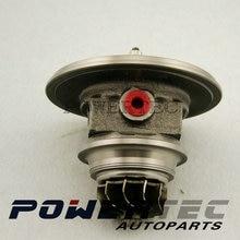 RHF4V turbo cartridge VF40A132 VV14 turbo chra 6460960199 A6460960199 turbo cartridge for Mercedes Vito 111 CDI (W639)  OM646