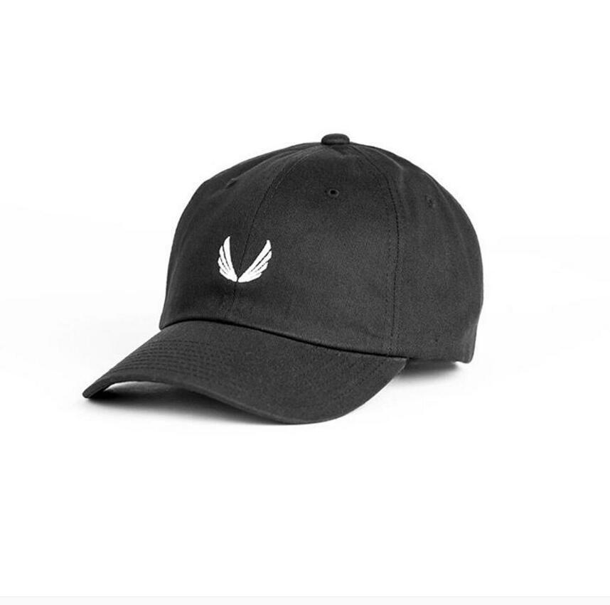 Prix pour Marque fasion Loisirs casquette de baseball coton casquette gym Sport Chapeau pour hommes Snapback chapeau hip hop Garçon Filles de Broderie femmes cap
