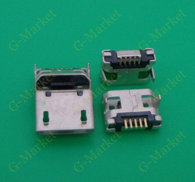 smartphone tablet pc 5 polig lange nadel micro mini usb. Black Bedroom Furniture Sets. Home Design Ideas