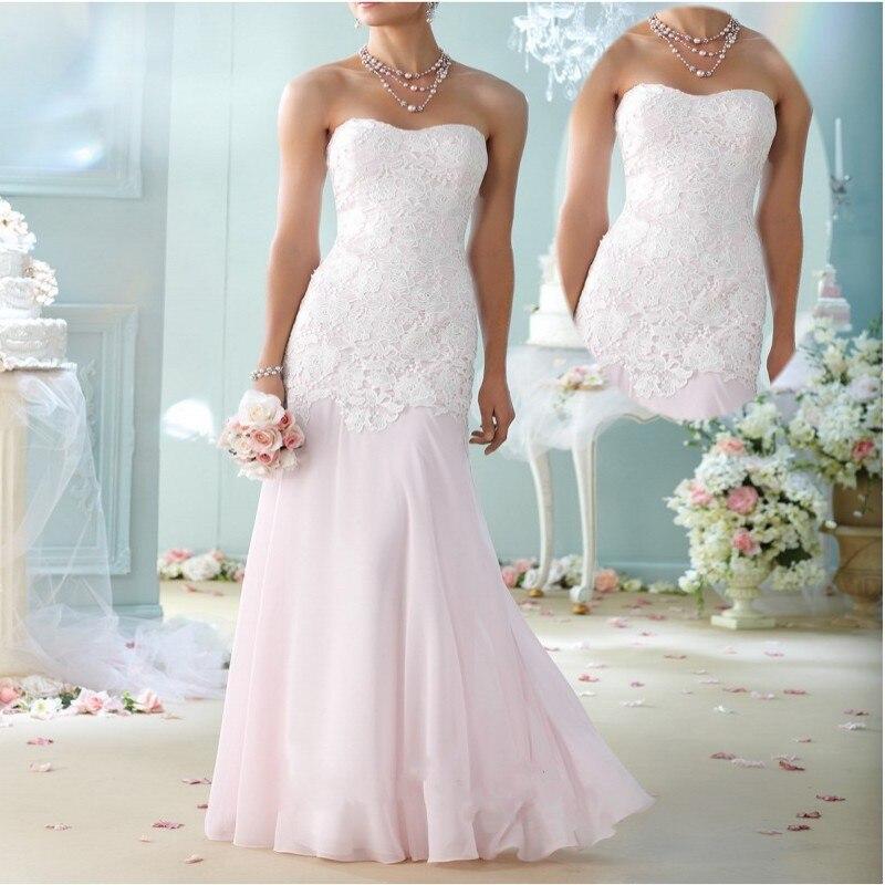 light pink beach wedding dress wwwpixsharkcom images