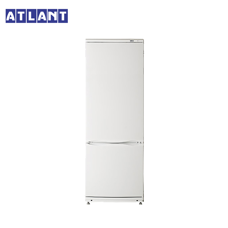 Refrigerator Atlant 4011-022