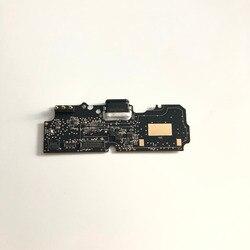 Oryginalny nowy płyta ładowania wtyczki USB dla Blackview BV9600 Pro MT6771 rdzeń Octa  2.0 GHz 6.21