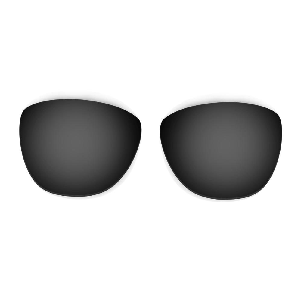 HKUCO Mens Replacement Lenses For Pr9IFEzaKp Wind Jacket - 2 pair MzqLluN4aR