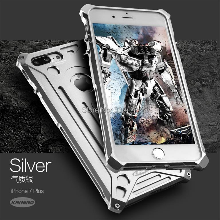 iphone 7 plus(1).jpg