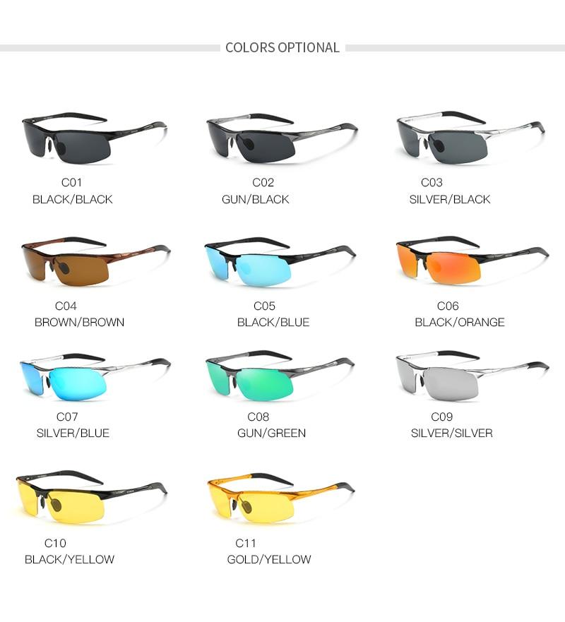options-colors