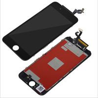 ForIPhone7 Accessories New Original LCD Display Screen Assembly LCD