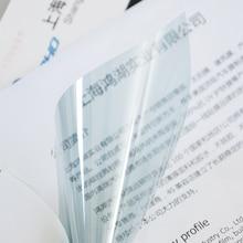 80% Sunice Переднего Стекла Солнечная Защита Нано керамика/ИК фильм 60 дюйма на 40 футов 10 ГОДА Гарантии
