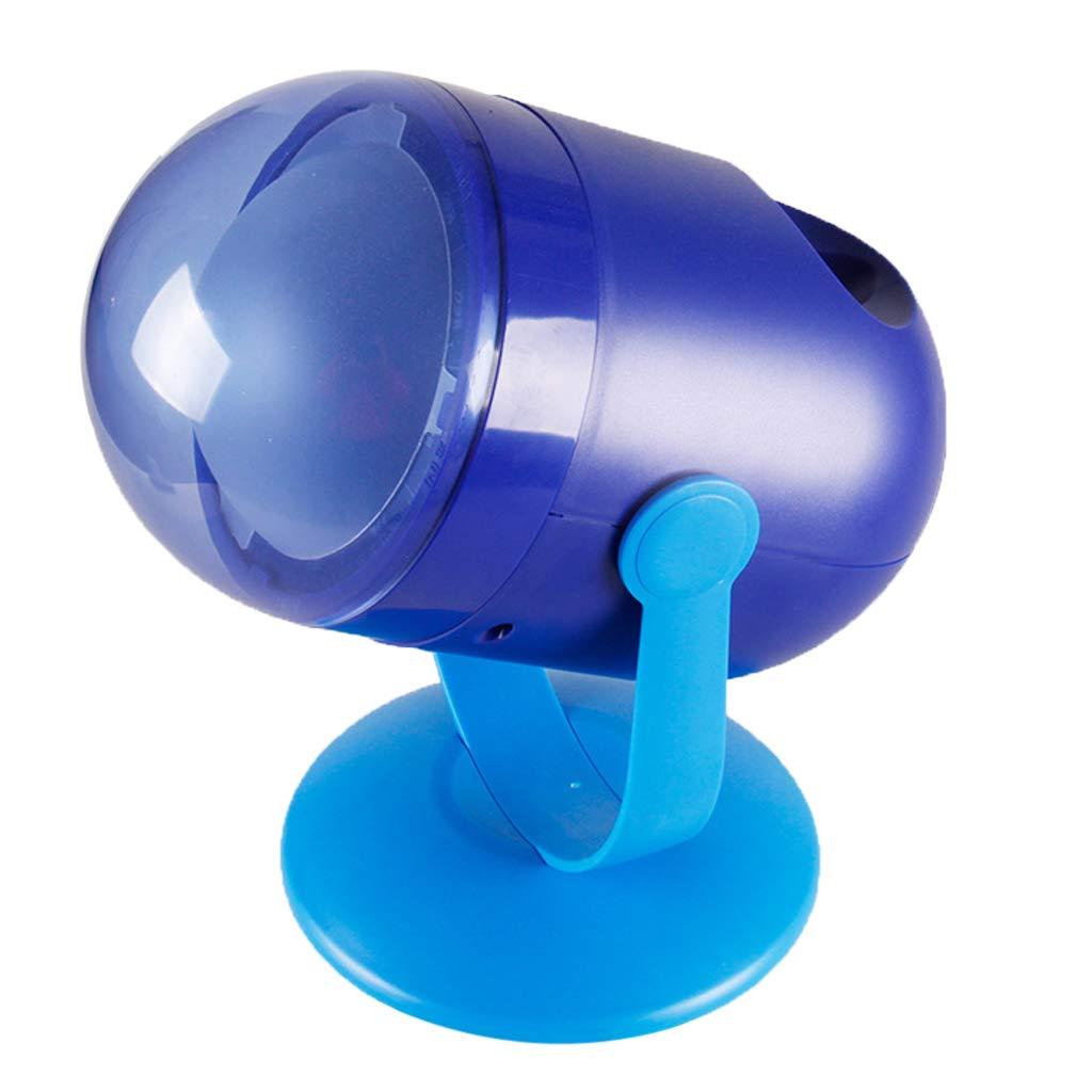 Bricolage Projecteur Modèle Expérimental D'exploration Jeu L'apprentissage des Sciences jouets éducatifs cadeau d'anniversaire pour Enfants Enfants