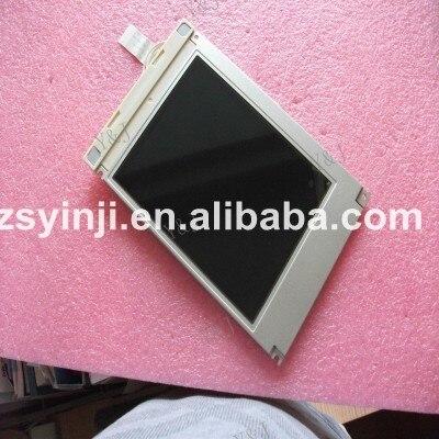 LCD PANEL LCM-5540-22NTKLCD PANEL LCM-5540-22NTK