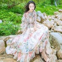 c03b4566fad27 Buy romantic fashion dress and get free shipping on AliExpress.com