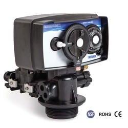 Coronwater автоматический смягчения воды Управление клапан F11-SMM