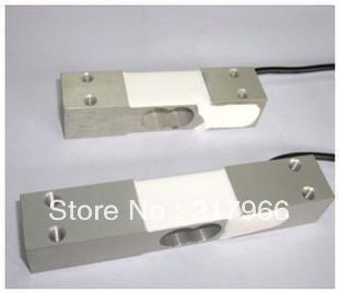 1 шт х давления тензодатчик датчик веса датчик для электронных весов 0,5 кг 10 кг 20 кг 40 кг Бесплатная доставка