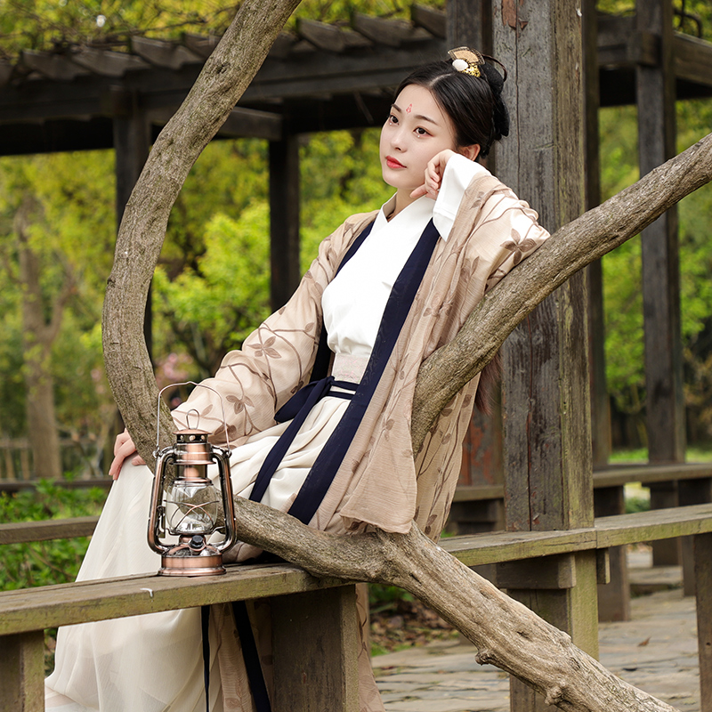 2020 chinese dress chinese folk dance clothes hanfu for women national costume fairy dress tang dynasty ancient costumes cosplay