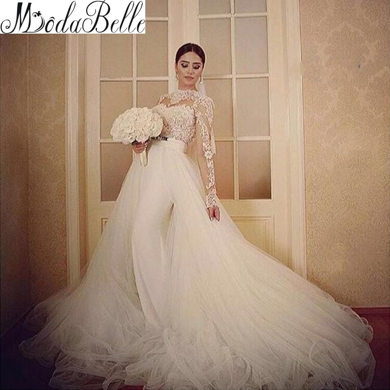 Popular full skirt wedding dresses buy cheap full skirt for Full skirt wedding dress