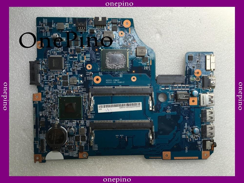 NBM1K11001 48.4VM2.011 for acer V5-571 laptop motherboard HM77 DDR3 fully tested женские сапоги ecco 351123 14 11001 01220