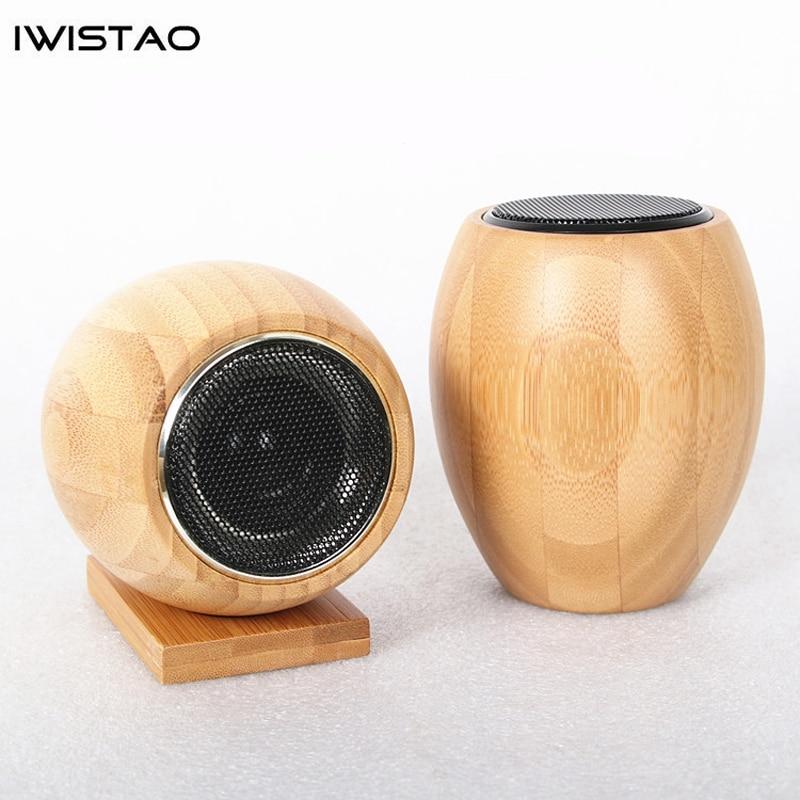 WHFSC-BBTR25l