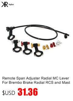 Тормозные колодки для BMW K 1300 S HP 2012 R 1200 SE 2010-2011 сзади OEM zpmoto