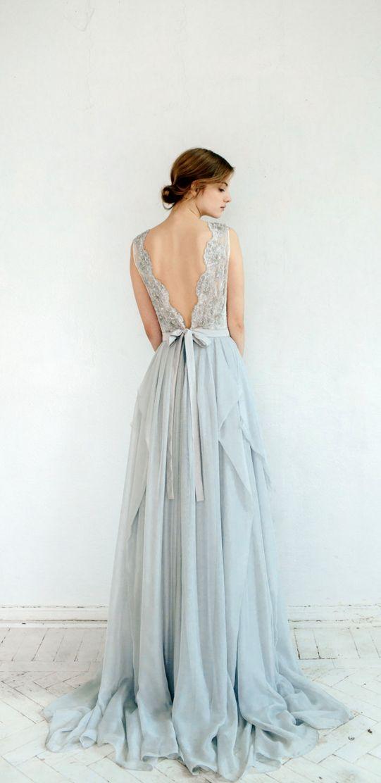 Enchanting Etsy Prom Dress Inspiration