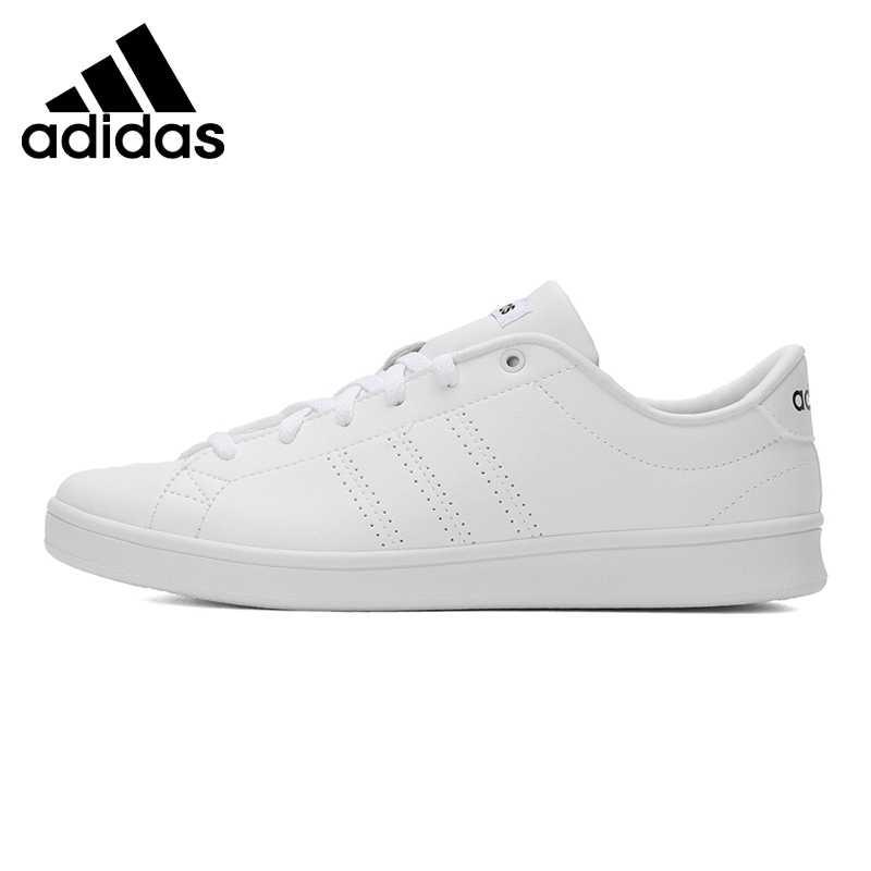 Original New Arrival 2019 Adidas NEO