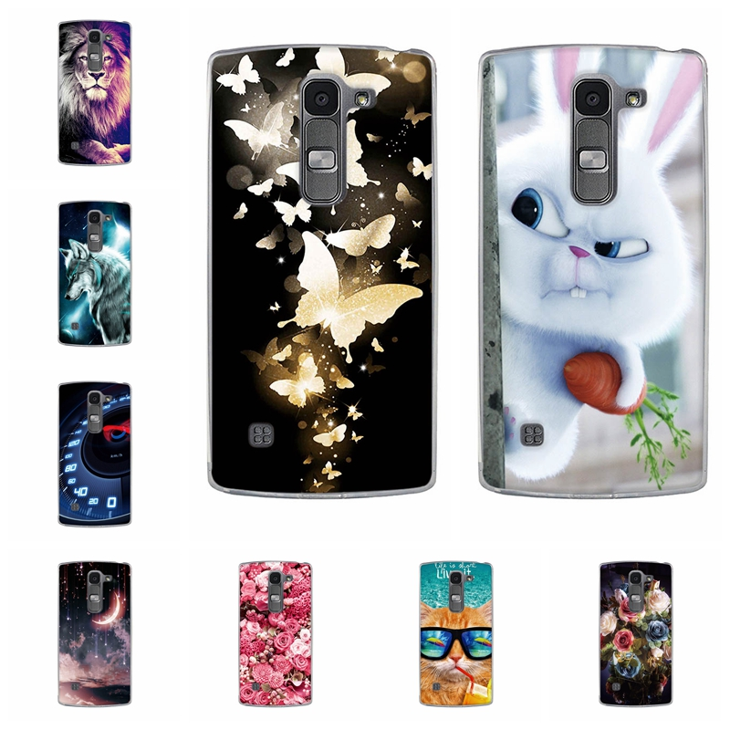 Audacious Vintage Music Lg G7 Thinq Case G5 G6 V20 V30 V35 Pixel Xl 2 3 Xl Cell Phone Accessories Cases, Covers & Skins