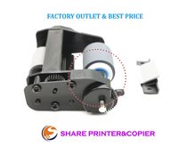 C9937-68001 ADF Roller Kit for HP ScanJet 5590 7650 8200 8250 8270 8290 ADF Roller Assembly+Separation Pad Assembly(China)