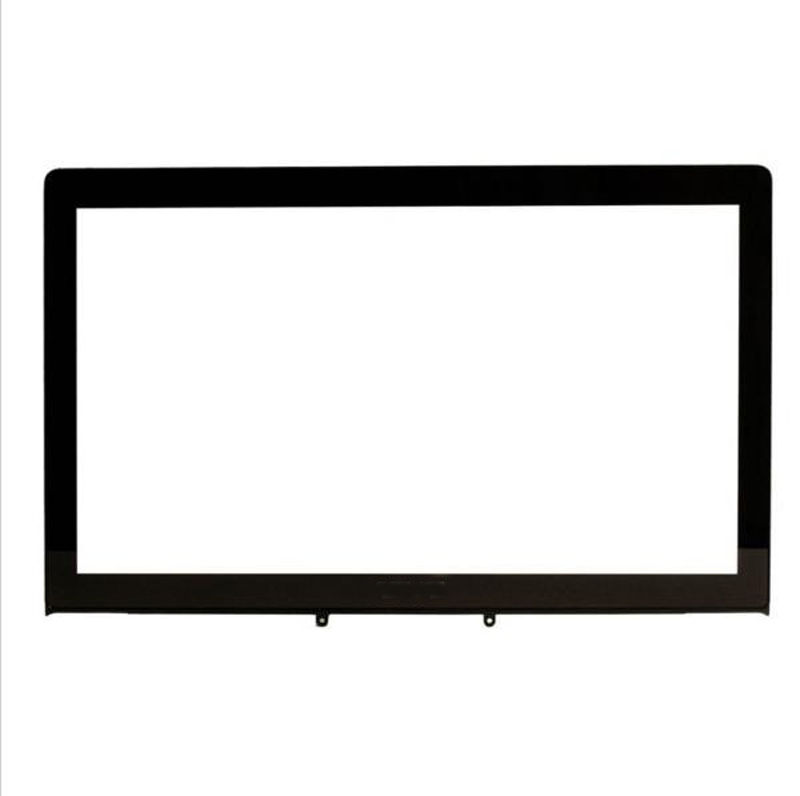 все цены на JIANGLUN For Asus N550 N550J B550JK Touch Screen Digitizer With frame Replacement онлайн