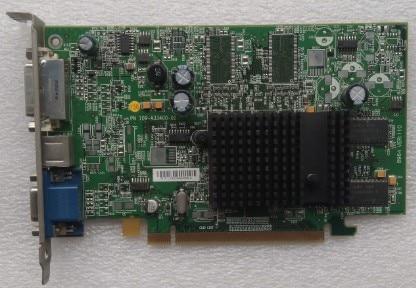 ATI RADEON X550X1050 RV370 DRIVERS FOR MAC