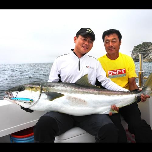 feiyu 170mm 100g isca de pesca afundando 04